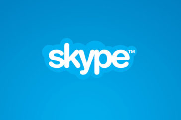 How to backup and restore skype app chat history in windows 8