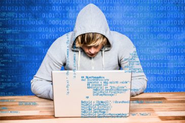 Need help with a hacked website? Learn how to protect your website from hackers