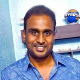 Gokula Krishnan M