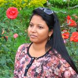 Jayaselvi