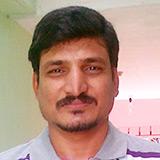 Rajesh Kanna