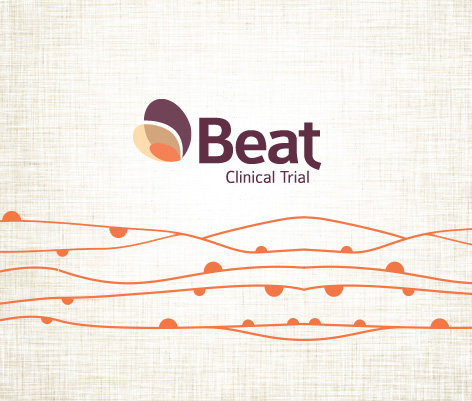 BEAT Clinical Trial