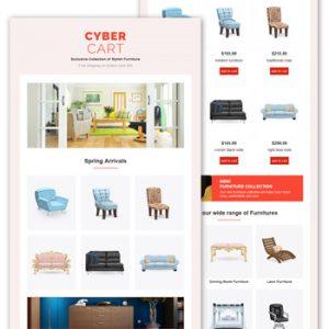 cyber-cart-thumb