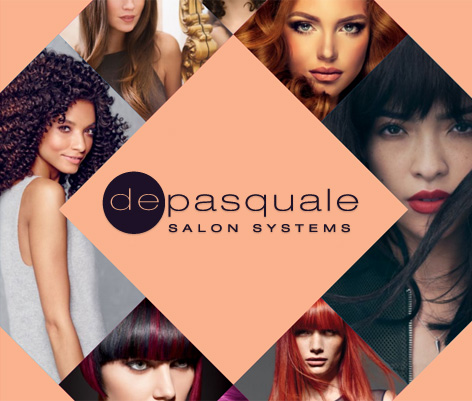 Depasquale Salon Systems