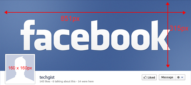 facebook-new-fanpage-gui-free-psd