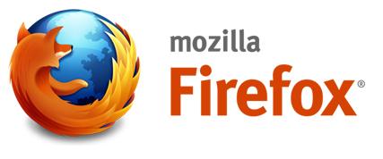 firefox_logo_techgist