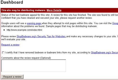 google_webmaster_screenshot2