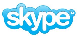 skype_logo_techgist