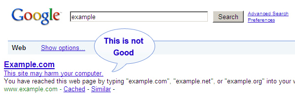 this_site_may_harm_blogcopy