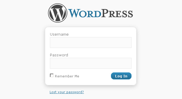 wordpress_install_step6_f